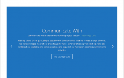Communicate With