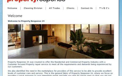 Property Response 24