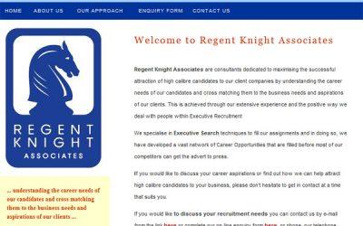 Regent Knight Associates